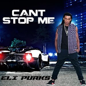 Eli Purks 歌手頭像