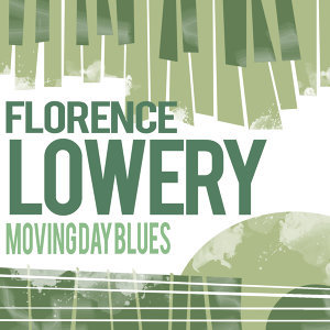 Florence Lowery 歌手頭像