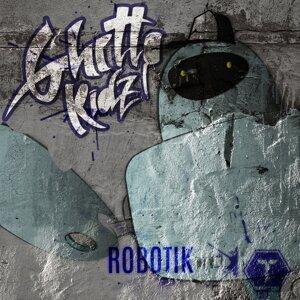 Ghetto Kidz ! feat. Facundo Bragagnolo 歌手頭像