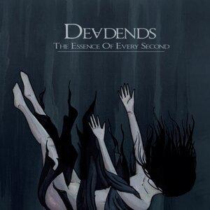 Deadends 歌手頭像