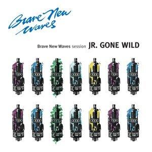 Jr. Gone Wild
