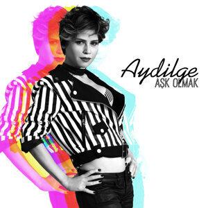 Aydilge 歌手頭像