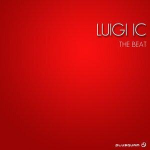 Luigi Ic 歌手頭像