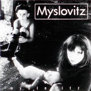Myslovitz 歌手頭像