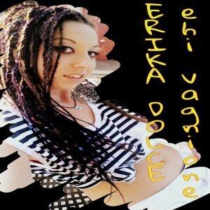 Erika Dolce 歌手頭像