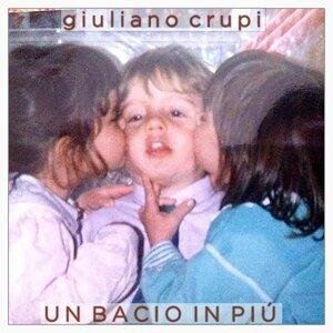 Giuliano Crupi 歌手頭像