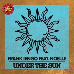 Frank Iengo