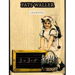 Fats Waller, Fats Waller & His Rhythm 歌手頭像