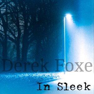 Derek Foxe 歌手頭像