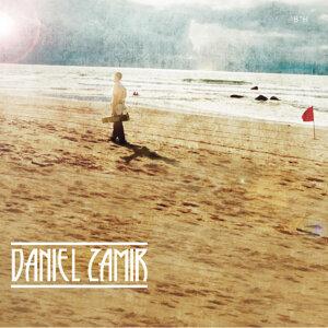 Daniel Zamir 歌手頭像
