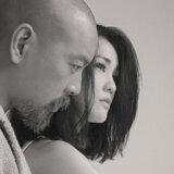 麥浚龍 & 謝安琪 (Juno Mak & Kay Tse)