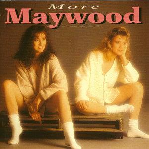 Maywood (梅塢合唱團) 歌手頭像