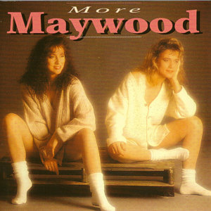 Maywood (梅塢合唱團)