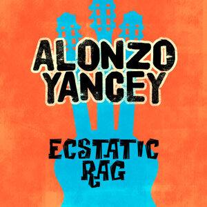 Alonzo Yancey
