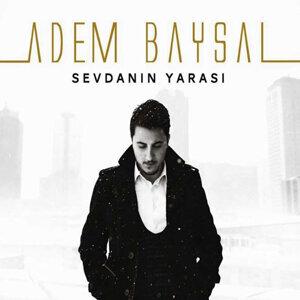 Adem Baysal 歌手頭像