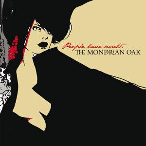 The Mondrian Oak