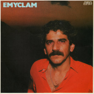 Emyclam 歌手頭像