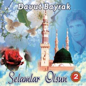 Davut Bayrak 歌手頭像