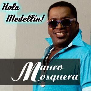 Mauro Mosquera