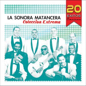 La Sonora Mantancera 歌手頭像