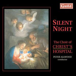 The Choir Of Christ's Hospital 歌手頭像