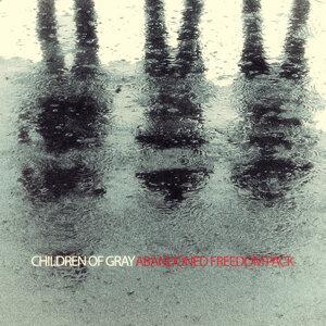 Children Of Gray 歌手頭像