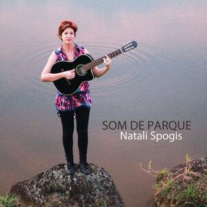 Natali Spogis 歌手頭像