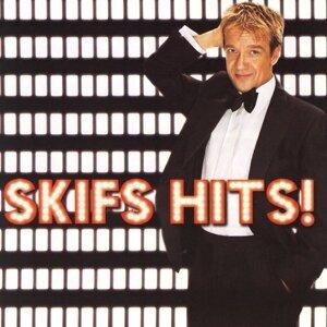 Bjorn Skifs 歌手頭像