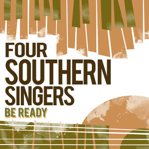 Four Southern Singers 歌手頭像