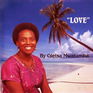 Gletsa Mwatumba 歌手頭像