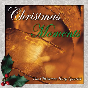 The Christmas Harp Quartet 歌手頭像