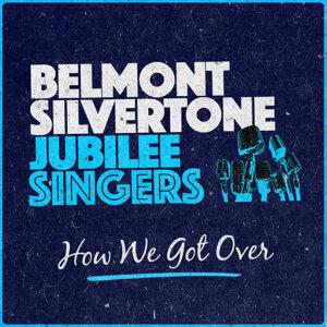 Belmont Silvertone Jubilee Singers 歌手頭像