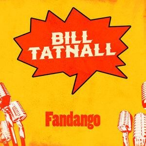 Bill Tatnall 歌手頭像