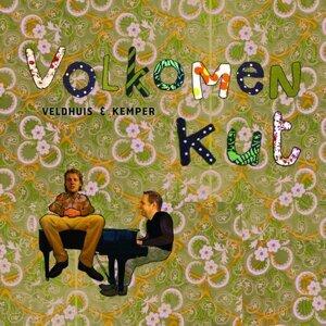 Veldhuis & Kemper 歌手頭像