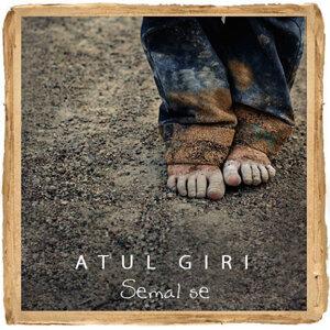 Atul Giri 歌手頭像