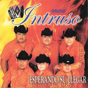 Grupo Intruso 歌手頭像