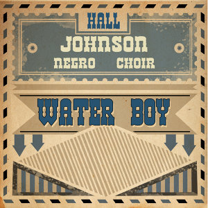 Hall Johnson Negro Choir 歌手頭像