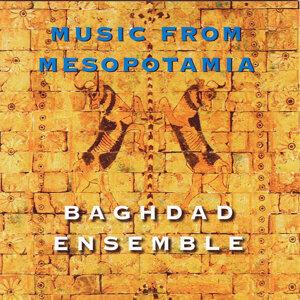 Baghdad Ensemble