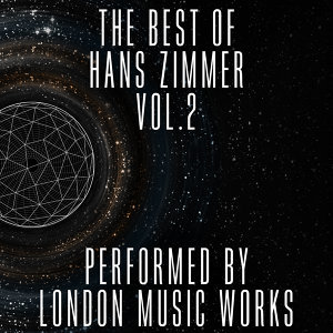 London Music Works|The City of Prague Philharmonic Orchestra 歌手頭像