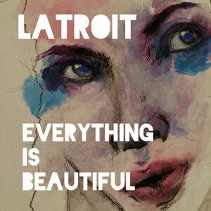 Latroit 歌手頭像