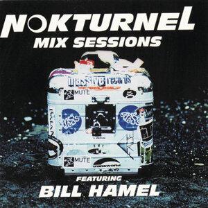 Bill Hamel 歌手頭像