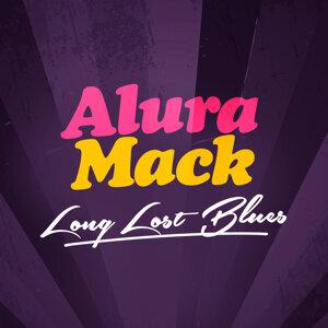 Alura Mack 歌手頭像