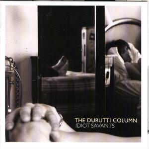 Durutti Column 歌手頭像