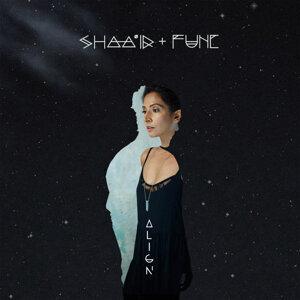 Shaa'ir + Func