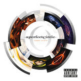 A Perfect Circle (完美集團) 歌手頭像
