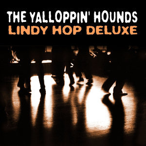 Yalloppin' Hounds 歌手頭像