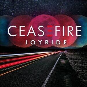 Ceasefire 歌手頭像