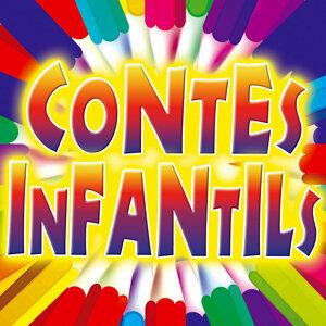 Contacontes Barretina 歌手頭像