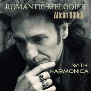 Alican Bulbul 歌手頭像