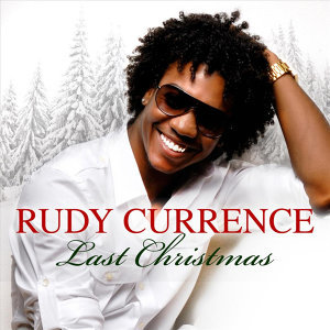 Rudy Currence 歌手頭像